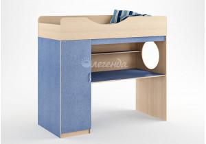 Кровать Легенда 9